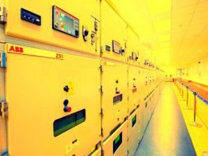 switchgear.yellow1