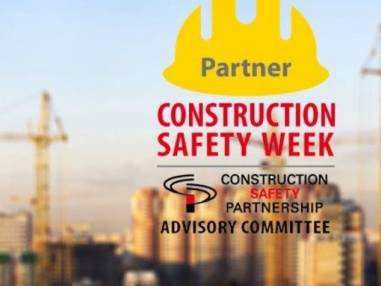 cif-safety-week-profile