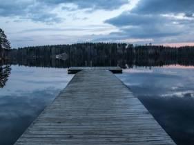 finland-profile