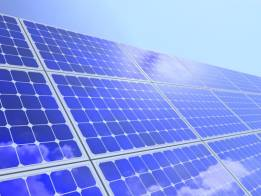 Why grid studies are vital for solar connections: Award winning whitepaper by Andrew Hogan published